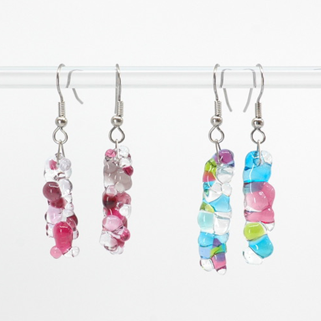 FritEarrings-1024x72