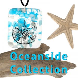 Oceanside Collection