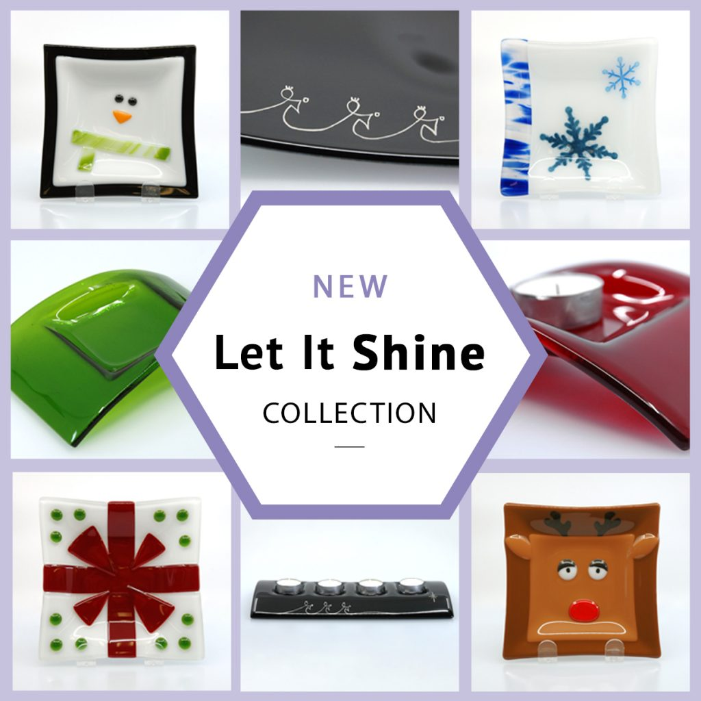 Let It Shine Collection