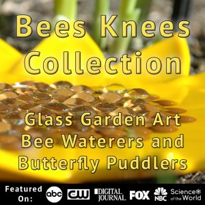 Bee's Knees Collection
