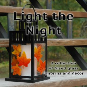 Light the Night Collection