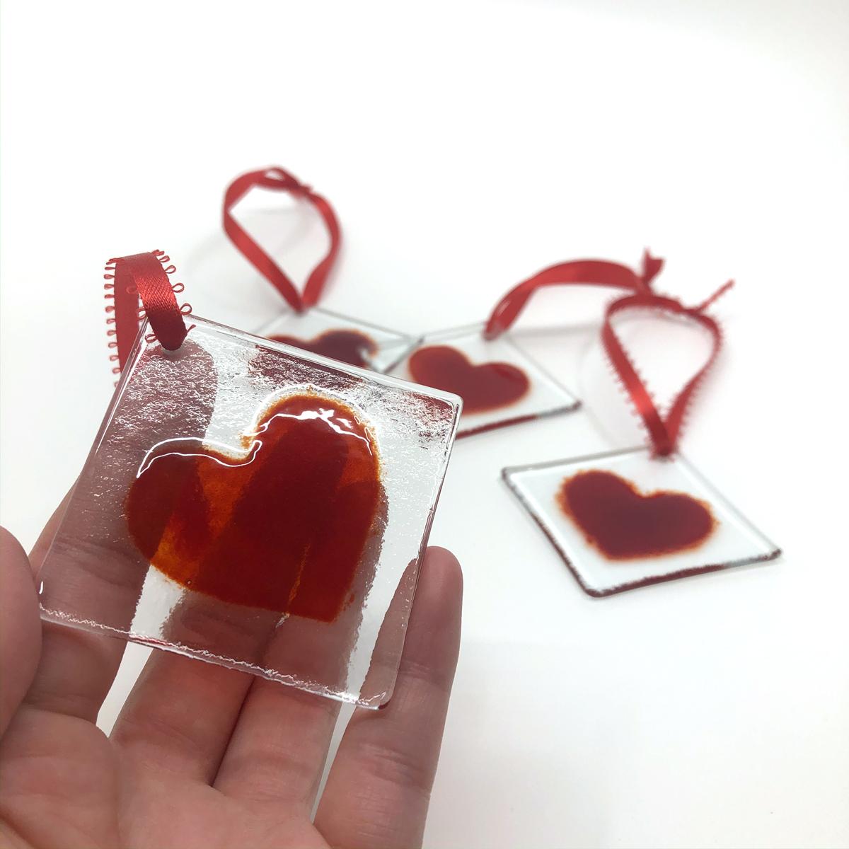 HeartSuncatcher-1.LS-1200