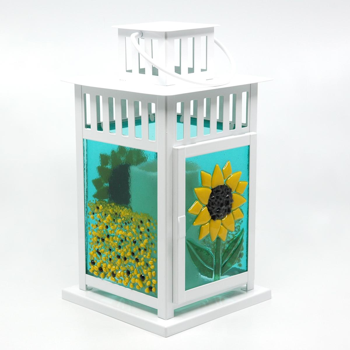 SunflowerFieldsLantern1.1-1200